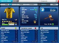 ΝIK F.C.    A Brazilian team from Greece-sell-dunga.jpg