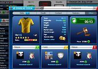ΝIK F.C.    A Brazilian team from Greece-sell-douglas-costa-49-rounds.jpg