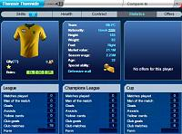 ΝIK F.C.    A Brazilian team from Greece-thamnidis-retired.jpg