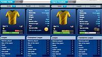ΝIK F.C.    A Brazilian team from Greece-retire-tsiolis.jpg