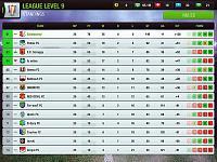 Galatasaray football club (est 2013)-image.jpg