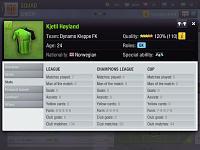 Dynamo Kleppe FK-image.jpg