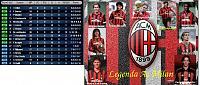 A.C. Milan Legends-untitledfdtyl.jpg