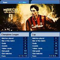 A.C. Milan Legends-mnhjk.jpg
