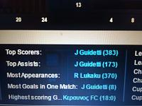 HALL OF FAME | Unofficial Top Eleven Forum Records!-img_1737.jpg