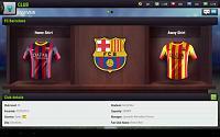 FC Barcelona × AC Milan-fb_img_1476034974918.jpg