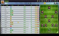 FC Barcelona × AC Milan-fb_img_1476034821879.jpg