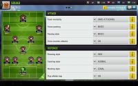 FC Barcelona × AC Milan-fb_img_1476034832072.jpg