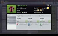 FC Barcelona × AC Milan-fb_img_1476034883603.jpg