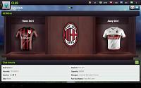 FC Barcelona × AC Milan-fb_img_1476034986329.jpg