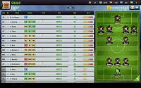 FC Barcelona × AC Milan-fb_img_1476034778359.jpg