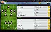 FC Barcelona × AC Milan-fb_img_1476034809332.jpg