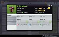 FC Barcelona × AC Milan-fb_img_1476035022595.jpg