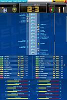 ΝIK F.C.    A Brazilian team from Greece-ch.l.-lost.jpg