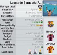 FC Barcelona × AC Milan-leyendas-3-bern.jpg