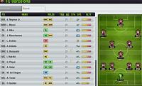 FC Barcelona × AC Milan-leyendas-3-bern-2.jpg