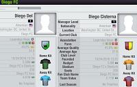 FC Barcelona × AC Milan-leyendas-4-google-teams.jpg