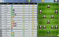 SV Wiesels rise to glory-main-squad-season-2.jpg