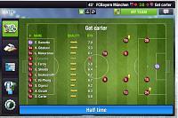 FCBayern München (Spanish team)-cl-2.jpg