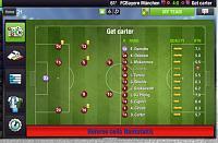 FCBayern München (Spanish team)-cl-22.jpg