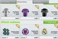 Club shop, jerseys, emblems and more-offer-oficial.jpg