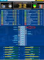 HALL OF FAME | Unofficial Top Eleven Forum Records!-super-league-fast-goal.jpg