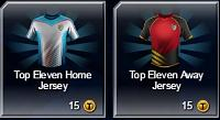 Club shop, jerseys, emblems and more-2-old-gifts.jpg