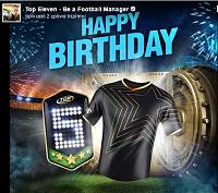 Club shop, jerseys, emblems and more-birthday-5-2015-kit.jpg