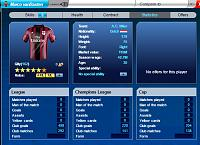 HALL OF FAME | Unofficial Top Eleven Forum Records!-mvb930.jpg
