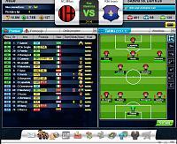 A.C. Milan Legends-untitled.jpg