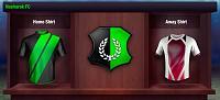 Nasharak FC-team-k.jpg