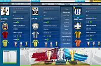 Most successful season and tactics ! :D-3-teams-lv30-3-trebles.jpg
