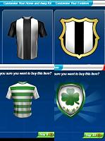 Club shop, jerseys, emblems and more-celtic-newcastle.jpg