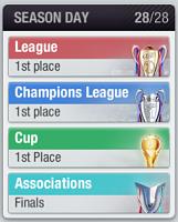 4-4-2 Triple Crown-1.png