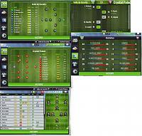 Valle de Escotia (IInd team) Spain-test-valle-1413w1-vs-crystal-l4-l5.jpg