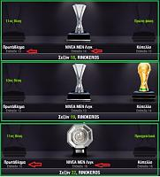 RHINOCEROS,  playing in a league with friends from a Greek t11 group-nivea-3-trophies.jpg