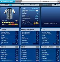 RHINOCEROS,  playing in a league with friends from a Greek t11 group-last-maradona.jpg