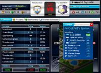 RHINOCEROS,  playing in a league with friends from a Greek t11 group-last-finance.jpg