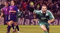 [CLOVER 13] Panathinaikos FC Legends ♣-basinas.jpg