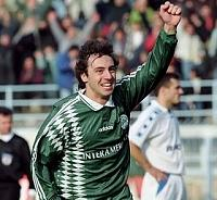 [CLOVER 13] Panathinaikos FC Legends ♣-borelli.jpg