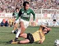 [CLOVER 13] Panathinaikos FC Legends ♣-rocha.jpg