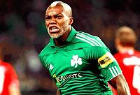 [CLOVER 13] Panathinaikos FC Legends ♣-cisse.jpg