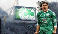 [CLOVER 13] Panathinaikos FC Legends ♣-sebastian-leto.jpg