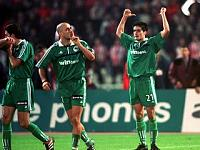 [CLOVER 13] Panathinaikos FC Legends ♣-libe.jpg