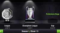 [CLOVER 13] Panathinaikos FC Legends ♣-season5.jpeg