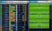 RHINOCEROS,  playing in a league with friends from a Greek t11 group-sell-team-2.jpg