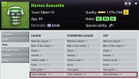 [CLOVER 13] Panathinaikos FC Legends ♣-ouzou2.jpg