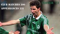 [CLOVER 13] Panathinaikos FC Legends ♣-marinos.jpg