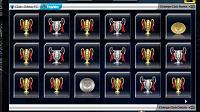 Orlova FC & Orlova Academy (Romanian & Czech Teams)-s8.jpg
