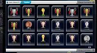 Orlova FC & Orlova Academy (Romanian & Czech Teams)-s9.jpg